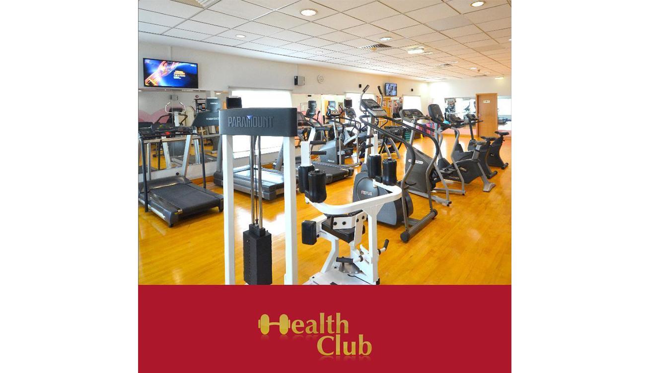 abcr-health-club
