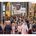 arabian-travel-market-2018
