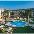 concorde-el-salam-hotel-cairo-1