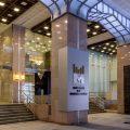 m-hotel-makkah-by-millennium-entrance-1