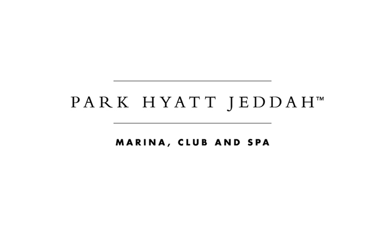 park_hyatt_jeddah_marina_club_spa_brk_hy_jd