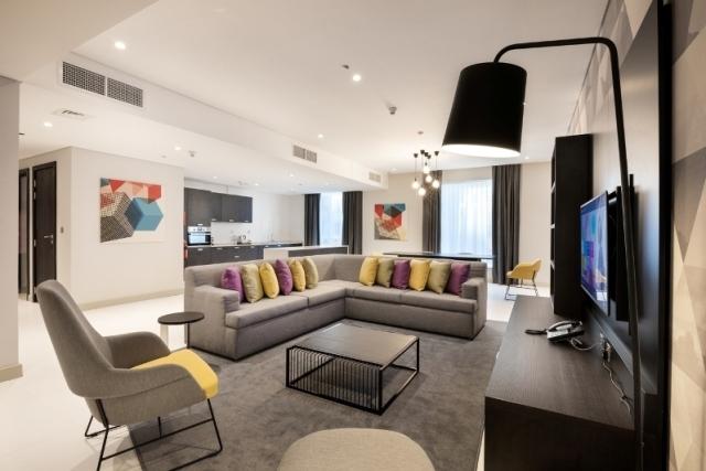 studio-m-arabian-plaza-three-bedroom-apartment-1-1