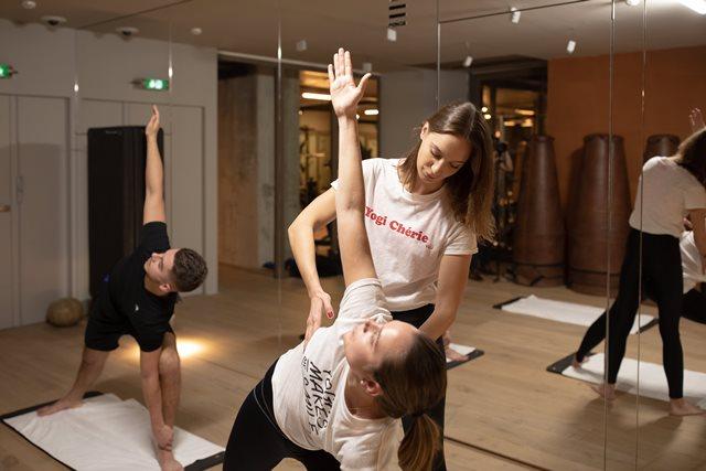 Brach_Club_de_Sport_Pilates_YannAudic