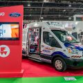 DCAS_ Transit Ambulance