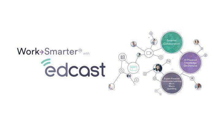EdCast-Banner