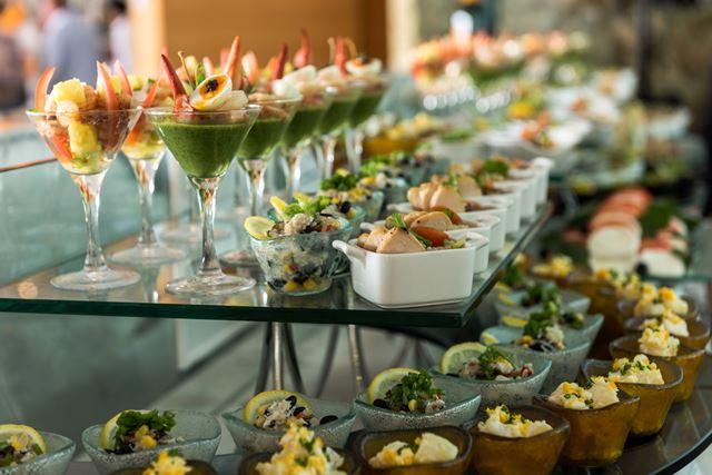 High_resolution_300dpi-Jumeirah at Etihad Towers - Nahaam Restaurant Brunch