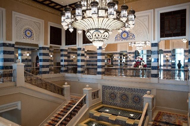 Jumeirah-Al-Qasr-Lobby4