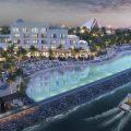 Park-Hyatt-Dubai-the-Lagoon lowres