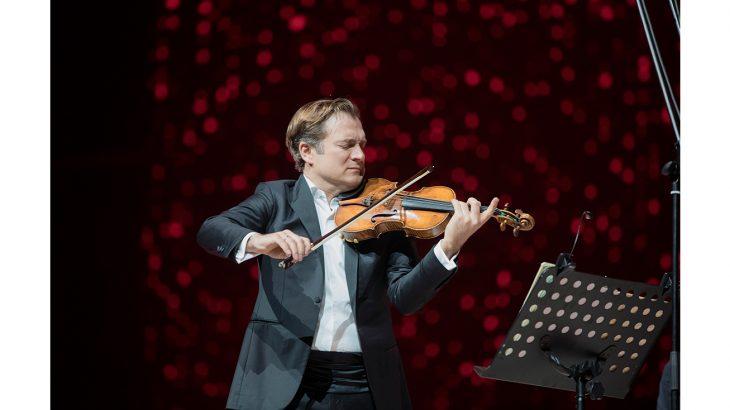 Renaud Capucon (1)