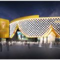 Thailand EXPO2020_perspective_2