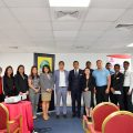 abcr-employees-at-the-financial-literacy-seminar