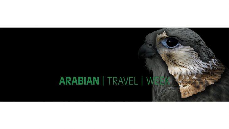 arabian-travel-week