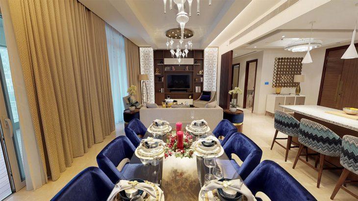 gg2E8VoAZ8w - Dining Room