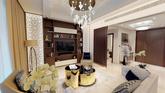 gg2E8VoAZ8w - Living Room