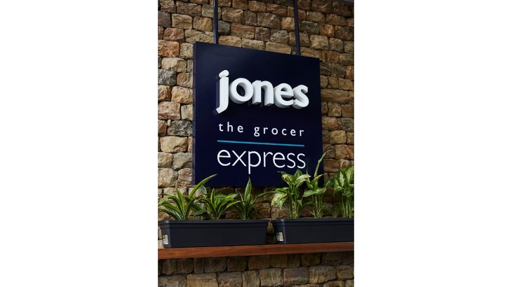 jones_boardwalk_15