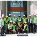millennium-atria-business-bay-hosts-a-tour-for-the-media-1