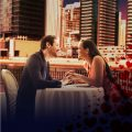 romance-along-the-canal-at-grand-millennium-business-bay-1