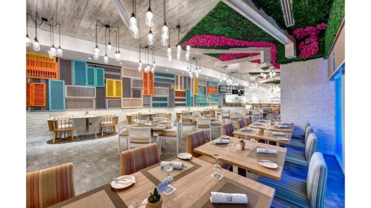 time-oak-hotel-suites-pranzo