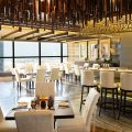 toshi-pan-asian-restaurant-at-grand-millennium-dubai