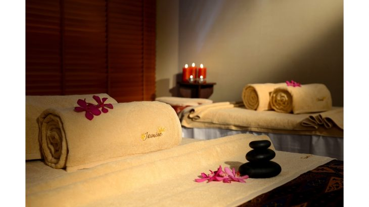 unwind-from-the-holiday-stress-with-rejuvenating-treatments-at-jasmine-spa-1
