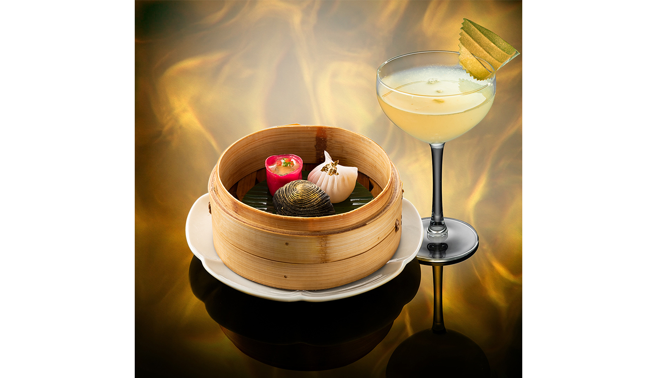 21406_05_DimsumTrioforGW+goldleaf+cocktail+gold