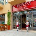 800 Pizza-Sustainabilityplaza