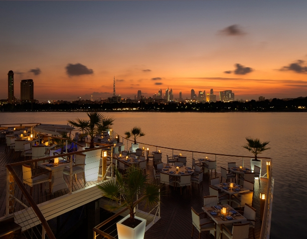 Boardwalk_terrace_evening