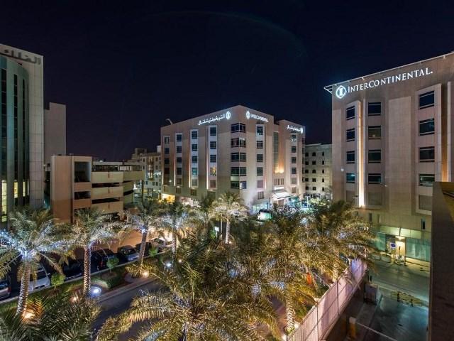 Khobar- Saudi Arabia