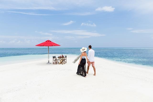 Niyama Private Islands Maldives- Destination Dining (2)