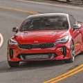 SOUL, SORENTO AND STINGER NAMED 2019 BEST CARS FOR THE MONEY FROM U.S