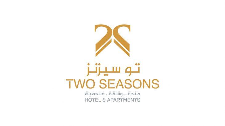 Two-Seasons_Logo_High-res