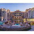 Vida Downtown by Emaar Hospitality Group