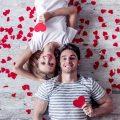 celebrate-love-at-grand-millennium-dubai-1
