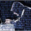 hacker-photo-e1435690807500