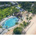 outrigger-mauritius-resort-ext-aerial3