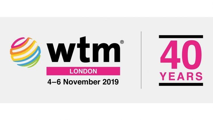 wtm-london-2019-logo