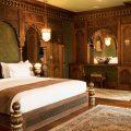 فندق عجوة سلطان أحمد 2