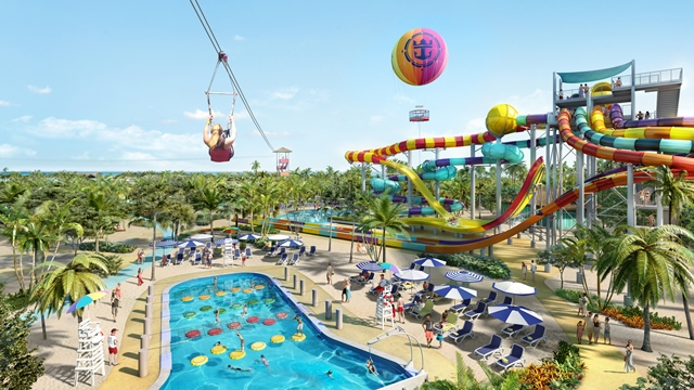 1520894118_RCI-CocoCay-FamilyWaterFeatures