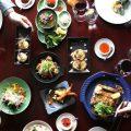 50 Flavours of Vietnam