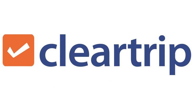 Cleartrip Logo