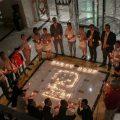 Jannah Hotels & Resorts Earth Hour