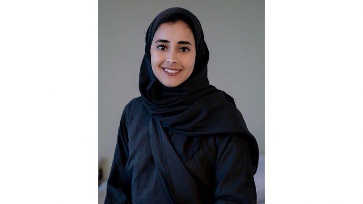 Laila Al Omran