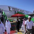 Saudi Airshow1