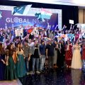 Wyndham Hotels in Ajman Global Night