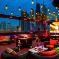 gather-at-lighthous-terrace-lounge-to-spend-quality-time-with-mum-2