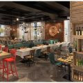 masterchef-the-tv-experince-restaurant-will-open-at-millennium-place-marina