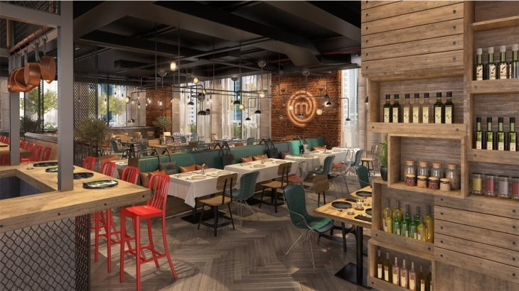 masterchef-the-tv-experince-restaurant-will-open-at-millennium-place-marina