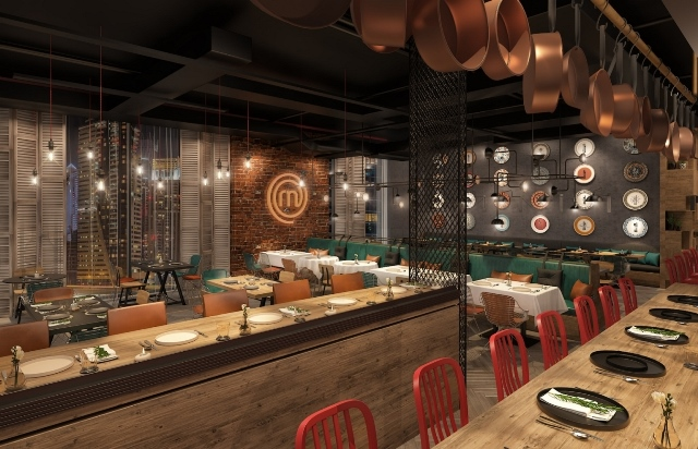 masterchef-the-tv-experince-will-open-at-millennium-place-marina-1