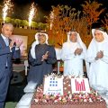 officials-from-millennium-hotels-resorts-mea-and-deyaar-at-the-grand-opening-of-millennium-atria-business-bay-1