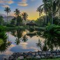 thefarm_biglagoon_sunrise12
